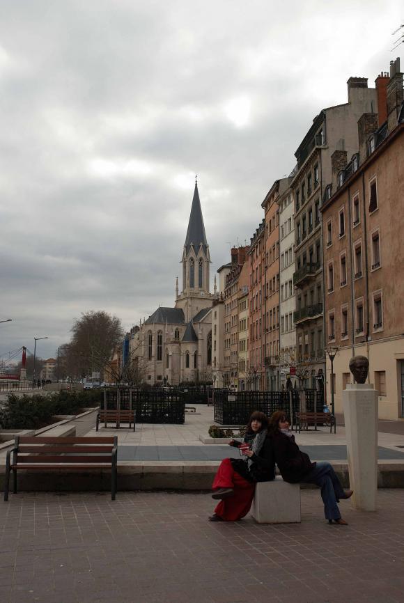 http://des-photos-parmis-tant.cowblog.fr/images/LYON20092009020837DSC0009.jpg