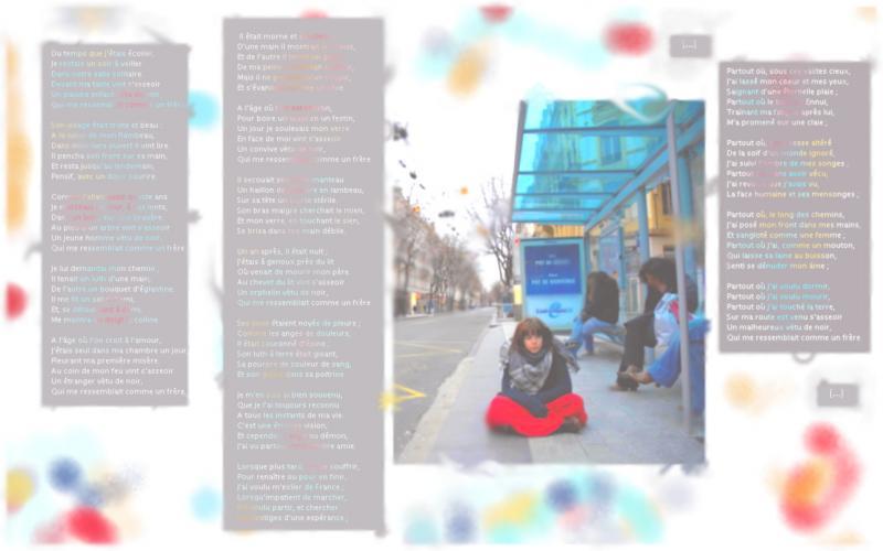 http://des-photos-parmis-tant.cowblog.fr/images/LanuitdeDecembre.jpg