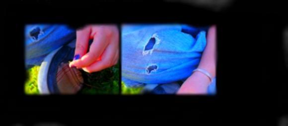 http://des-photos-parmis-tant.cowblog.fr/images/Sansboubou-copie-1.jpg