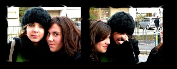 http://des-photos-parmis-tant.cowblog.fr/images/alE-copie-1.jpg