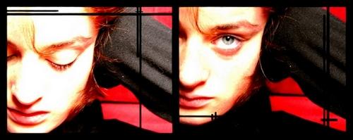 http://des-photos-parmis-tant.cowblog.fr/images/fie-copie-3.jpg