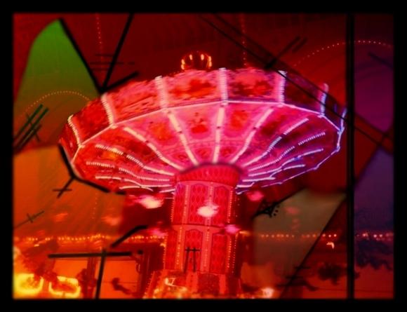 http://des-photos-parmis-tant.cowblog.fr/images/manegept-copie-3.jpg