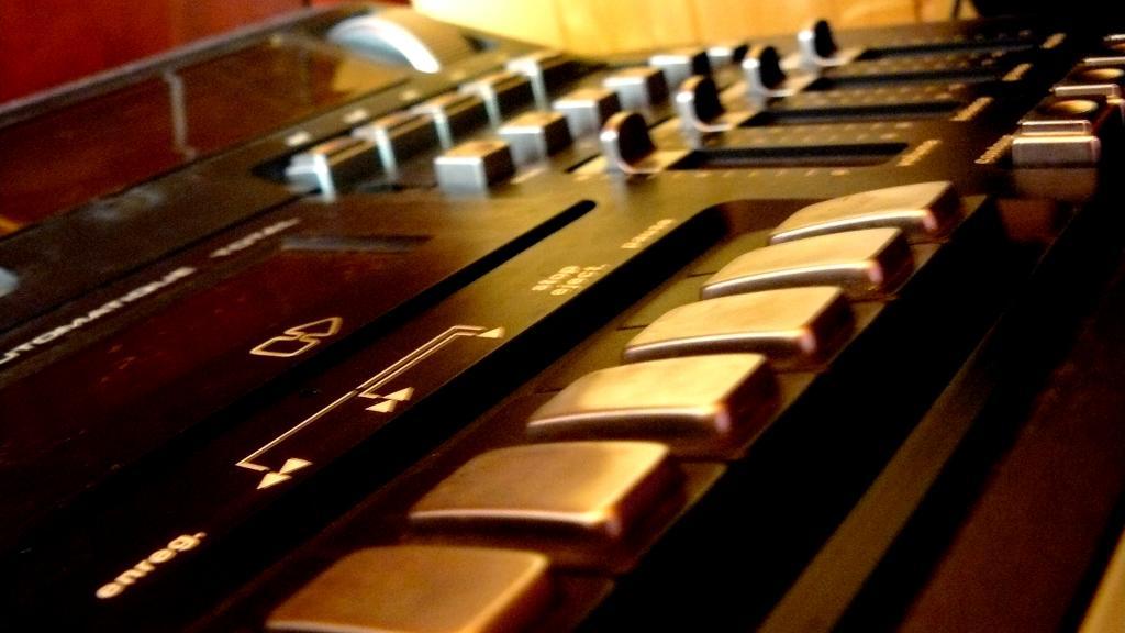 http://des-photos-parmis-tant.cowblog.fr/images/platine.jpg